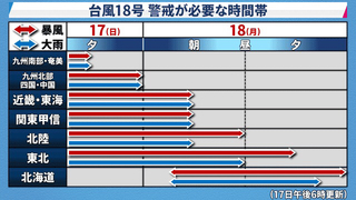 250CCB9B-423A-4F84-9F05-BB3FDA429647.jpg