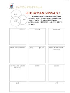 32CC1ABE-796C-474D-B71D-ACFBFF387406.jpg