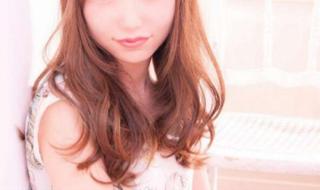 image-20140607073809.png