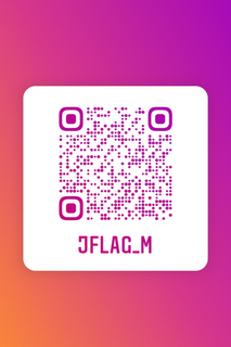 163089F2-3BB6-4DFE-93FB-DE07C0C45BCC.jpg
