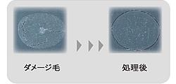 5815ED9C-2611-4684-8C83-3B802D9AA4C8.jpg