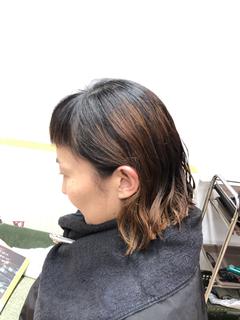A9EC0A36-7003-411B-8D49-E2E11D48A6D3.jpg