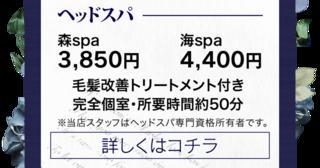 C265D411-04DE-4B57-A795-F2F0B50BA1CF.png