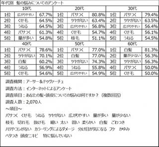 F3263580-BC54-44D1-A298-7934300854F8.jpg